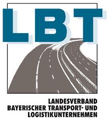 Projektspedition Arnold Schwerlast LBT Zertifikat